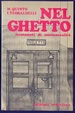 Cover of Nel ghetto