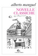 Cover of Novelle classiche