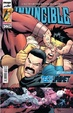 Cover of Invincible n. 39