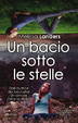 Cover of Un bacio sotto le stelle