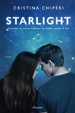 Cover of Starlight