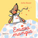 Cover of Emma mangia
