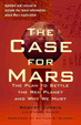Cover of The Case for Mars