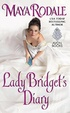 Cover of Lady Bridget's Diary