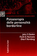 Cover of Psicoterapia delle personalità borderline