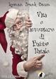 Cover of Vita e avventure di Babbo Natale