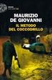 Cover of Il metodo del Coccodrillo