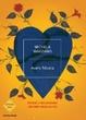 Cover of Avere fiducia