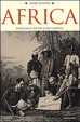 Cover of Africa