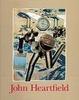 Cover of John Heartfield
