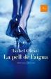 Cover of La Pell de L'Aigua