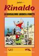 Cover of Rinaldo