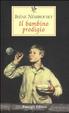 Cover of Il bambino prodigio