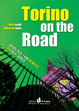 Cover of Torino on the road