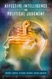 Cover of Affective Intelligence and Political Judgement