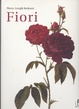 Cover of Fiori