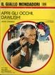 Cover of Apri gli occhi, Dawlish!