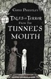 Cover of Tales of Terror from the Tunnel's Mouth