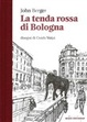 Cover of La tenda rossa di Bologna