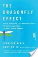 Cover of The Dragonfly Effect