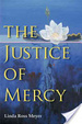 Cover of The Justice of Mercy