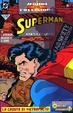 Cover of Superman 028