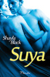 Cover of Suya