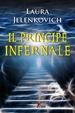 Cover of Il principe infernale