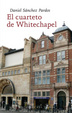 Cover of El cuarteto de Whitechapel