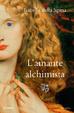 Cover of L'amante alchimista