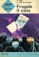 Cover of Frugate il cielo