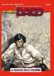 Cover of Ristampa Dago n. 150