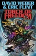 Cover of Torch of Freedom