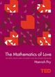 Cover of The Mathematics of Love