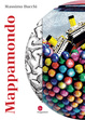 Cover of Mappamondo