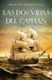Cover of Las dos vidas del capitán