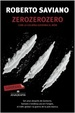 Cover of Zerozerozero
