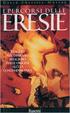 Cover of I percorsi delle eresie