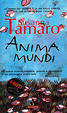 Cover of Anima mundi