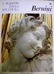 Cover of Bernini 1