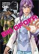 Cover of Big Order vol. 6