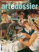 Cover of Art e dossier n. 268 (luglio-agosto 2010)