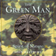 Cover of The Green Man