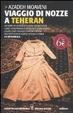 Cover of Viaggio di nozze a Teheran