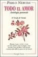Cover of Todo el amor