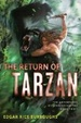 Cover of The Return of Tarzan