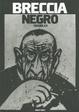 Cover of Breccia negro versión 2.0