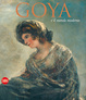 Cover of Goya e il mondo moderno