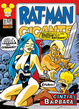 Cover of Rat-Man Gigante n. 11