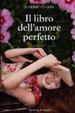 Cover of Il libro dell'amore perfetto